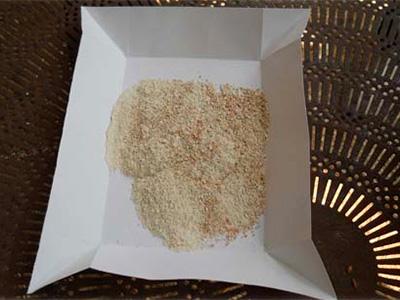 la-farina